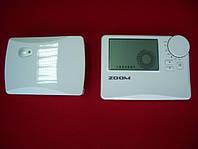Радиопрограмматор   WT100 RF Zoom
