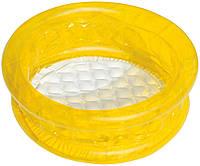 Надувной бассейн для детей Bestway 51112