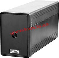 ИБП Powercom PTM-850A NEW 510W (PTM-850A)