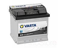 VARTA BLD(B20) 45Ah L+ 400A
