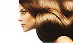 Зачіска - це візитна картка людини