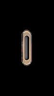 SDH-1 PCF полированная бронза