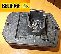 Резистор регулятора печки BYD G3 G3R, Бид Г3 Г3Р, Бід Ж3