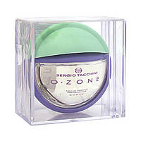 Sergio tacchini ozone woman (товар при заказе от 1000грн)