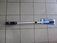 Удлинитель румпеля 61-102см (усиленный), пластик