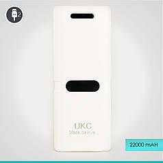 УМБ UKC Power Bank 22000 mAh