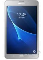 "Планшет Samsung Galaxy Tab A 7.0"" LTE (SM-T285NZSASEK) Silver"