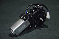 Мотор сктеклоподъемника правый ВАЗ