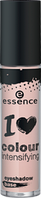Essence База под тени I love Colour Intensifying Eyeshadow Base