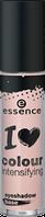 Essence база під тіні i love colour intensifying eyeshadow base
