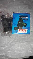 "Термостат 2101 ""LSA"""