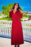 Платье, Мышь ЛСН, фото 1