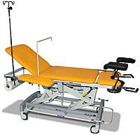New Электрический Стол Гинекологический Lojer Afia 4050 Electric Gynecology Operating Table