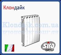 Радиатор биметаллический Sira RS 800х100