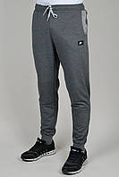 Брюки спортивные мужские весна-осень Nike реплика р.50 010SPBM, цена ... 3e903a03697