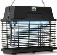 Ловушка для уничтожения насекомых 7230 GEKO,  MO-EL