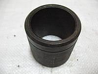 Втулка вала рычагов Т-150 (77.60.170-2), фото 1