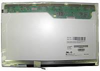 "Матрица 13.3"" LP133WX1-TLA1 (1280*800, 20pin, 1CCFL, NORMAL, глянцевая, разъем справа вверху) для ноутбука"