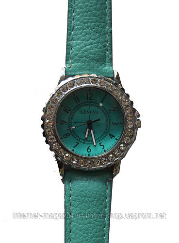 Часы наручные женские Geneva