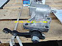 Механизм рулевой Ваз 2101, 2102, 2103, 2106 (Автоваз), фото 3
