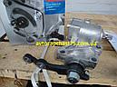 Механизм рулевой Ваз 2101, 2102, 2103, 2106 (Автоваз), фото 5