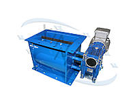 Шлюзовой питатель SH-P200 - 7,3 (м3/час) (шлюзовой затвор)