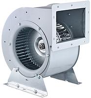 Центробежный вентилятор Bahcivan CES