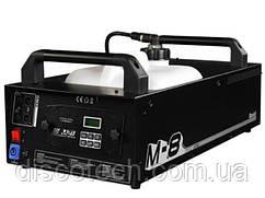 Генератор дыма 1800W Antari M-8