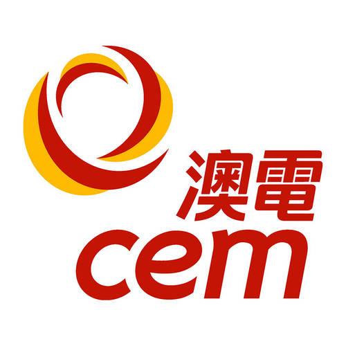 Продукція СЕМ в маркеті вимірювальної техніки SIMVOLT