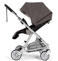 Детская прогулочная коляска Mamas & Papas Urbo 2 Signature Edition , фото 3