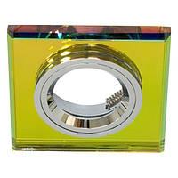 Точечный светильник Feron 8170-2 мультиколор-5
