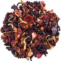 """Чай фруктовый ТМ """"Чайна Країна"""" Барбадосская вишня"""