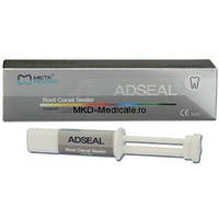 Adseal / Адсил