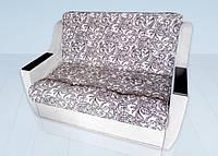 """Кресло-кровать """"Цезарь"""""""