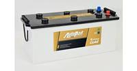 Аккумулятор Autopart GALAXY GOLD Super Heavy Duty 190Ah-12v (513x224x220)