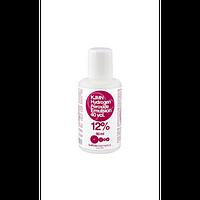 Kallos KJMN0708 окислитель HYDROGEN PEROXIDE EMULSION - 12% 90мл  (507084h)
