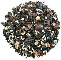 """Чай травяной ТМ """"Чайна Країна"""" Тира Мису"""