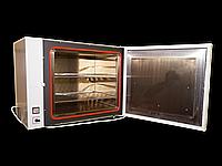 Шкаф сушильный СНОЛ 120/350  (Сталь аналог. - упр.)