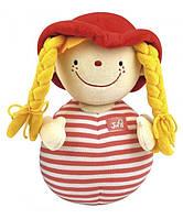 Детская мягкая игрушка Джулия K's Kids 16264 EUT/87-912
