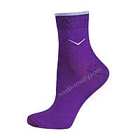 Женские носки для спорта, фото 1