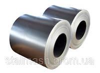 Лист/Рулон х/к 0,5 мм ст.1 - 3 пс/сп
