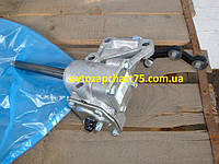 Механизм рулевой Ваз 2105, Ваз 2104 , Ваз 2106, Ваз 2107 (АвтоВаз, Тольятти, Россия)