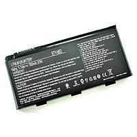 Батарея для MSI GT60 GT70 GT660 GX660 GT680 GT780