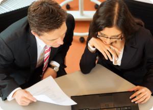 адвокаты по разделу имущества в ипотеке