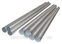 Круг стальной 65 мм сталь 35