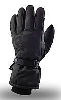 Перчатки лыжные женские Rucanor JADA 29333-201 Руканор, фото 1