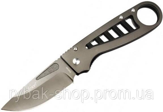 Нож складной Enlan EW046