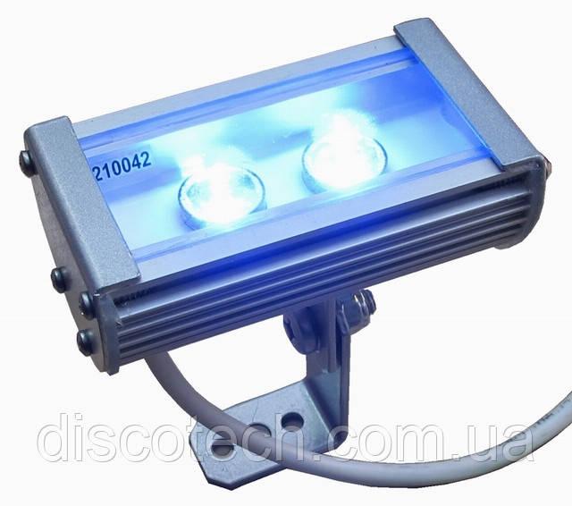 Светильник светодиодный линейный LS Line-1-65-02-C-9V