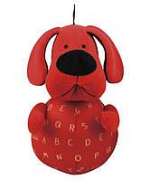 Детская мягкая игрушка Патрик K's Kids 16265 EUT/87-912