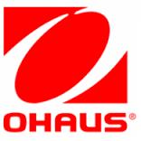 Сучасна професійна техніка від OHAUS